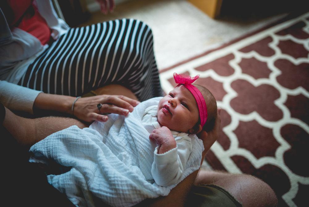 baby_shannon-19.jpg