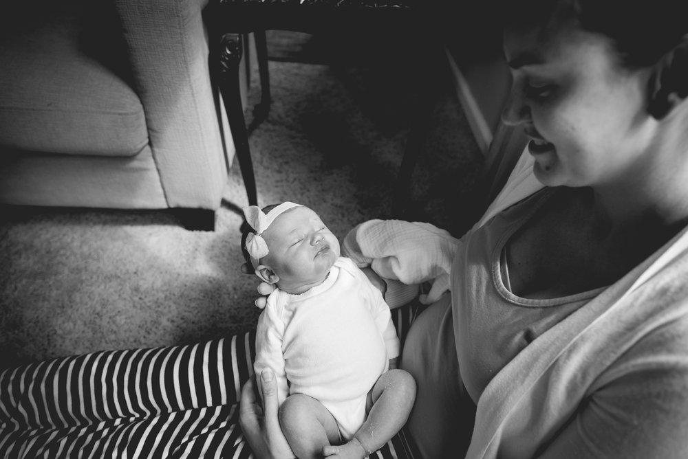 baby_shannon-150.jpg