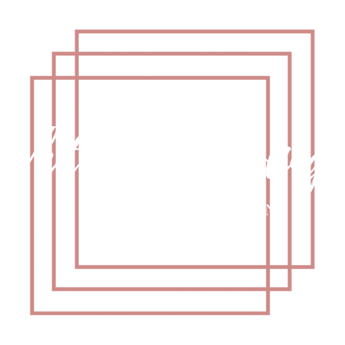 White Ivy Weddings