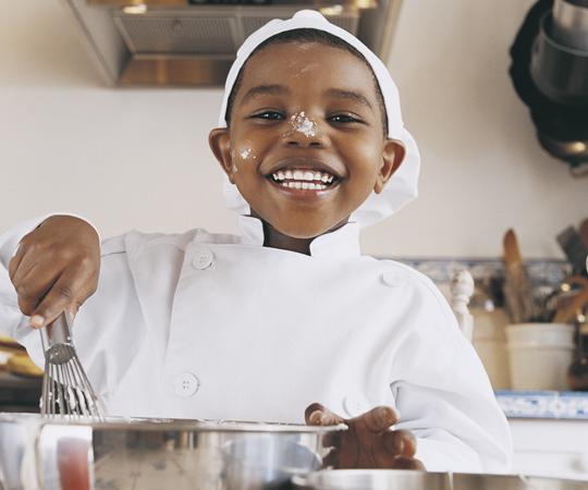 child-cooking-z.jpg