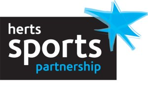 herts sports partnership logo(1).jpg