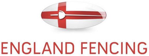 England-Fencing-logo2.jpg