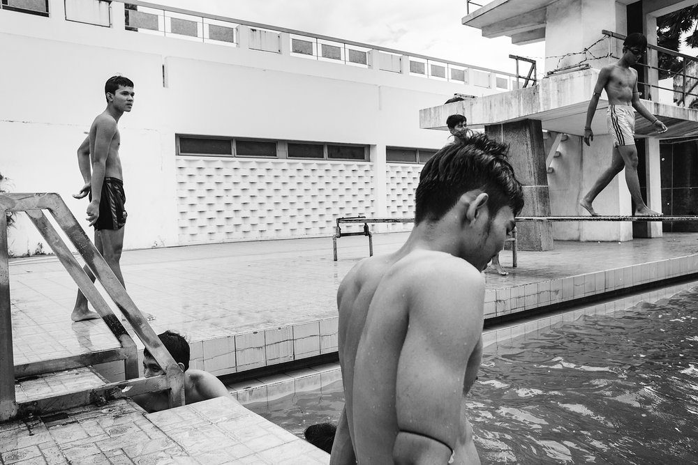 divingboard.jpg