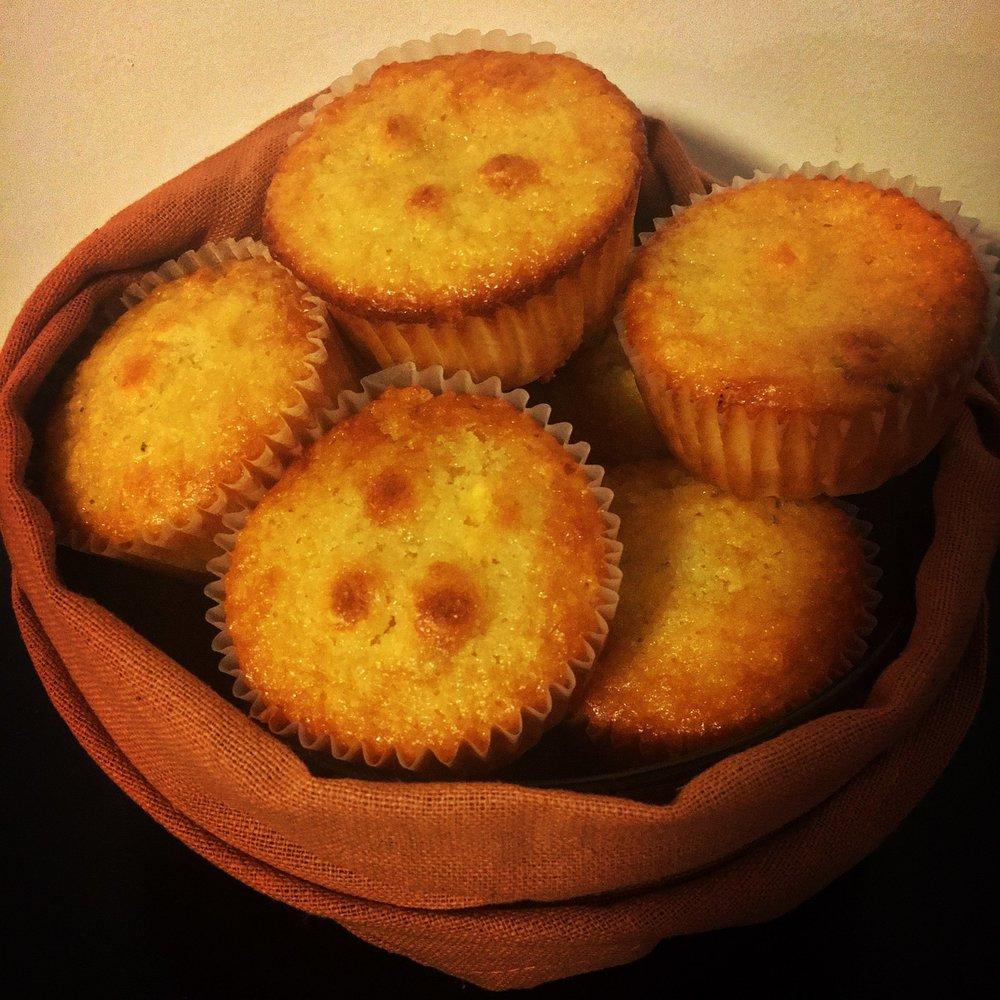 muffintops.jpg