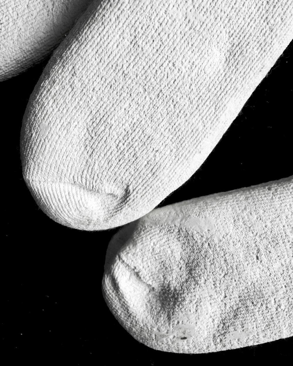 socks 2-1.jpg