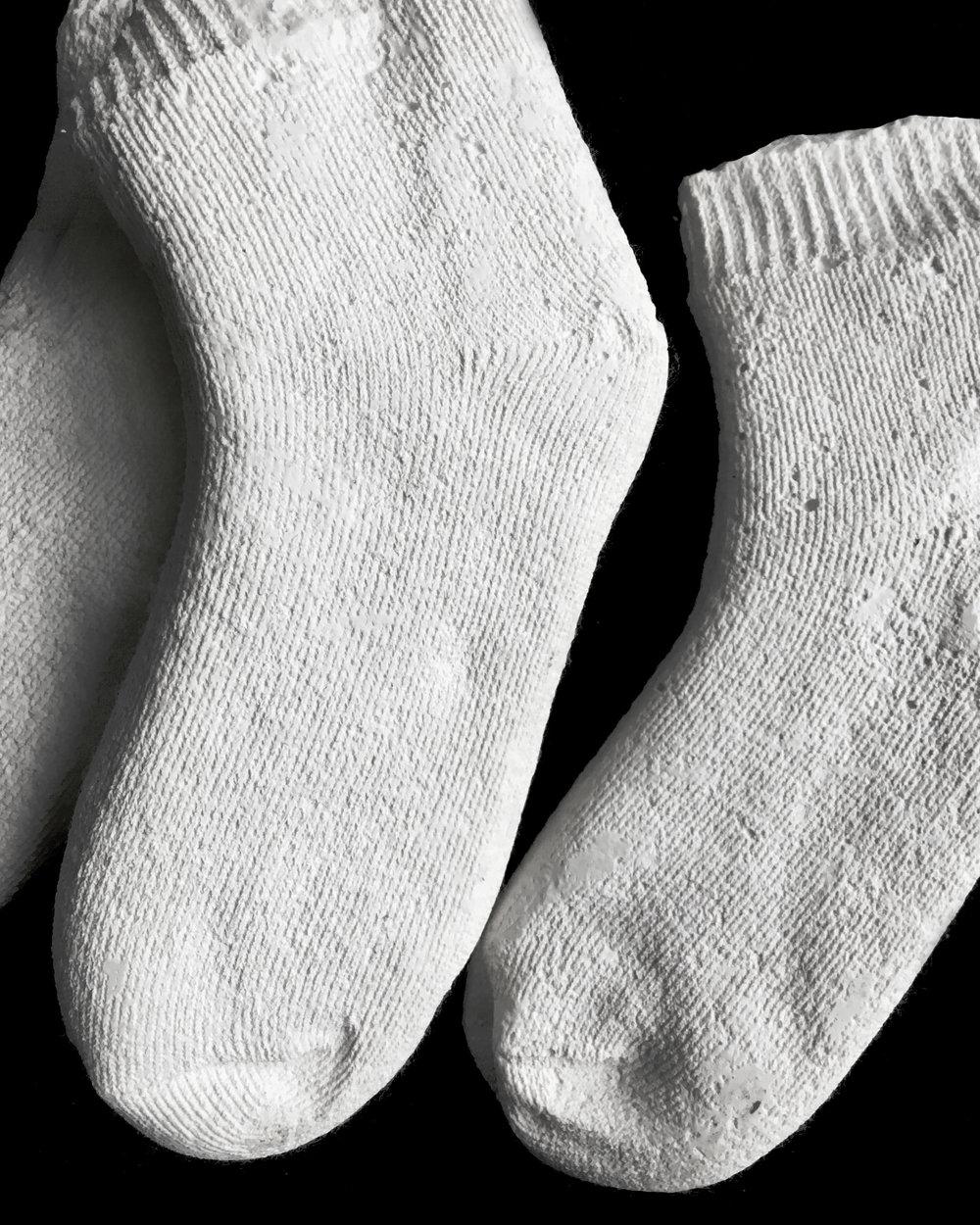 socks 1-1.jpg