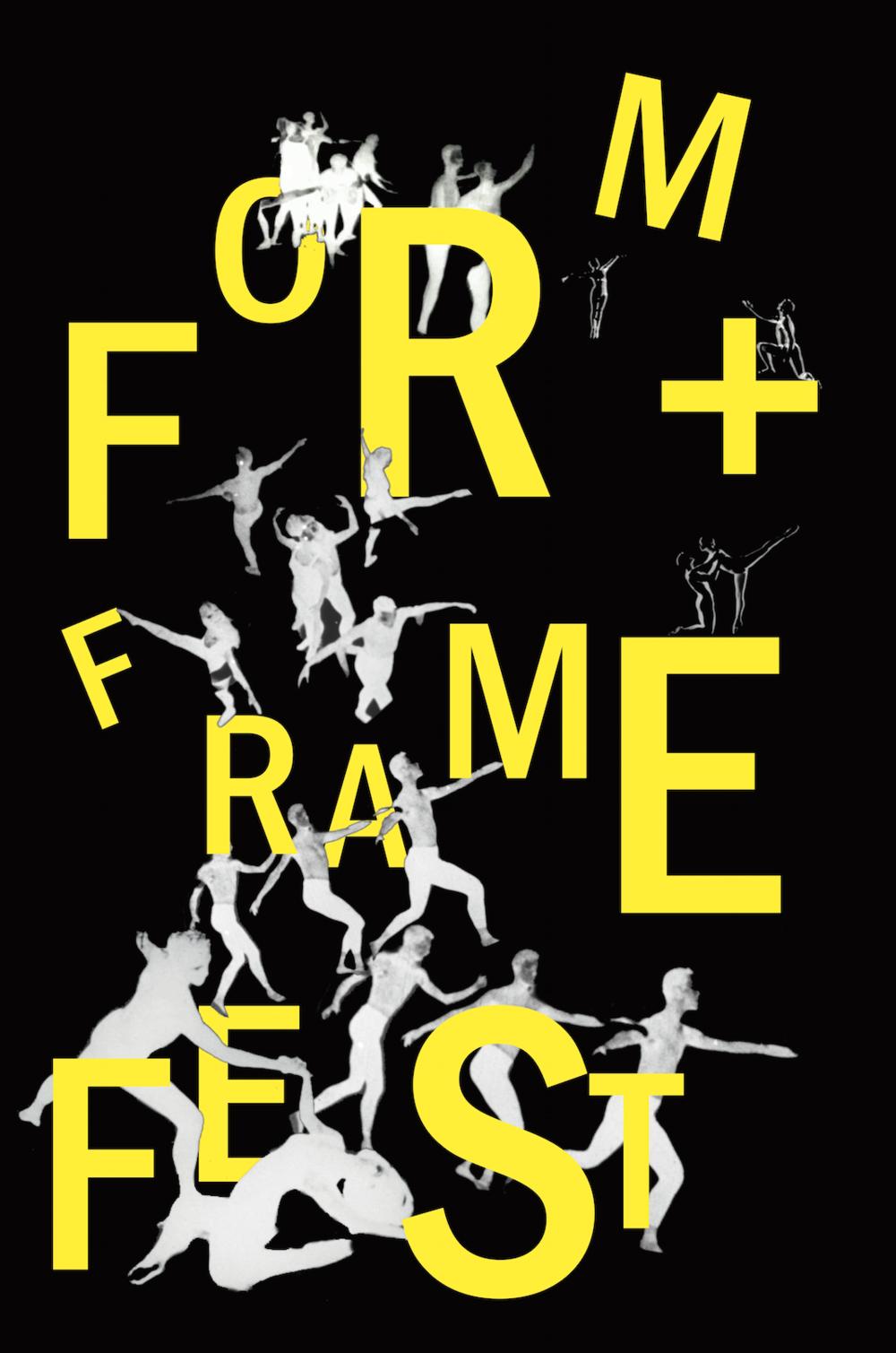 FormFrameFront.png
