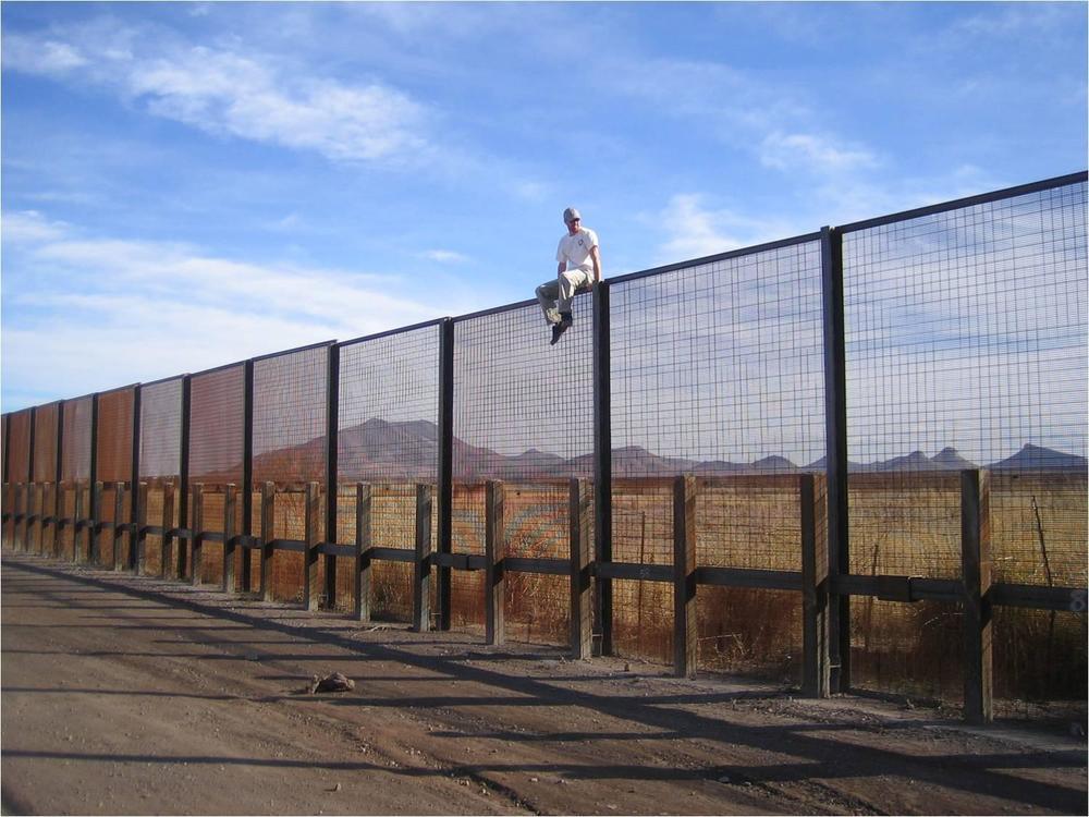 bmg-fence-sitter.jpg