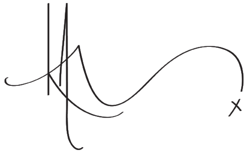 copykarla-freelance-copywriter-designer-london-uk-signature.png