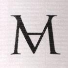 Moraima