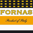 Fornas