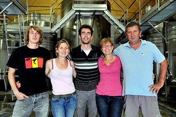 wines_diables_winemaker.jpg