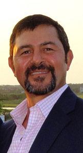 Michael Riahi