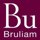 Bruliam