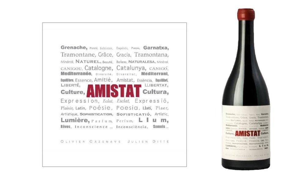 Amistat rouge_label+bottle_2.jpg