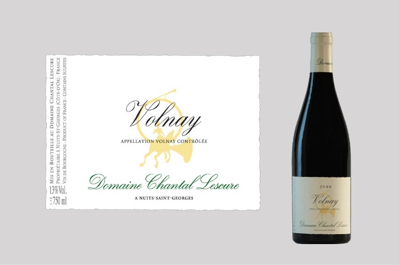 Volnay bottle+label.jpg