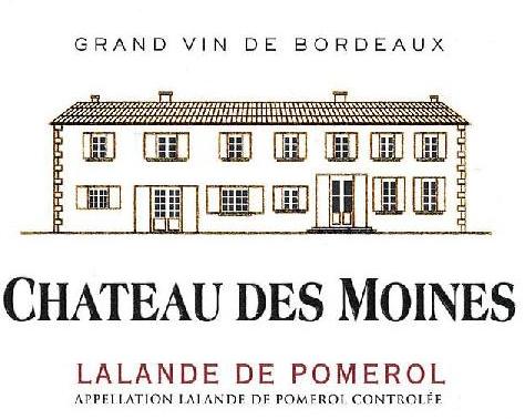 Chateau des Moines back.jpg