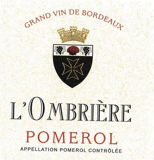 Lomberiere new.jpg