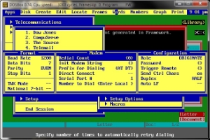 ciocoo_framework-screenshot_03_original.jpg