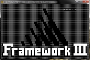 ciocoo_framework-screenshot_01_original.jpg