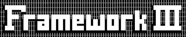 ciocoo_framework_02_w640.jpg