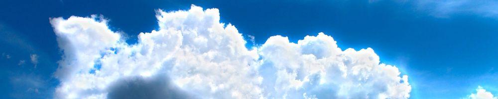 ciocoo_cloud_02_w2500.jpg