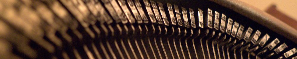 ciocoo_typewriter_01_w2500.jpg