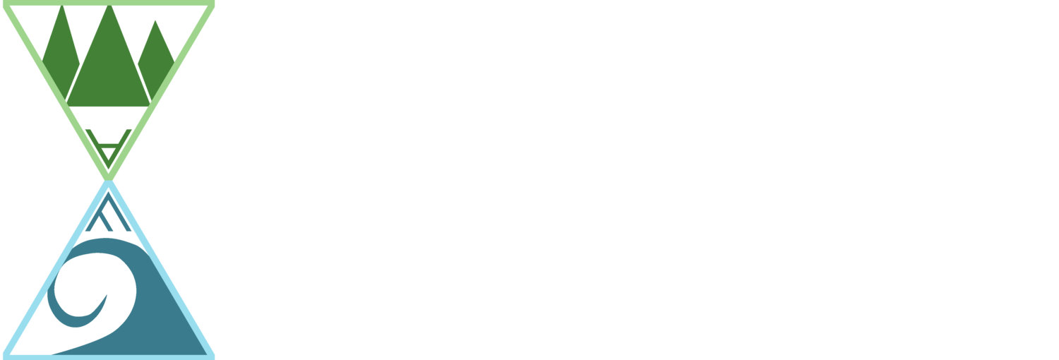 Alexander Finden Cinematography