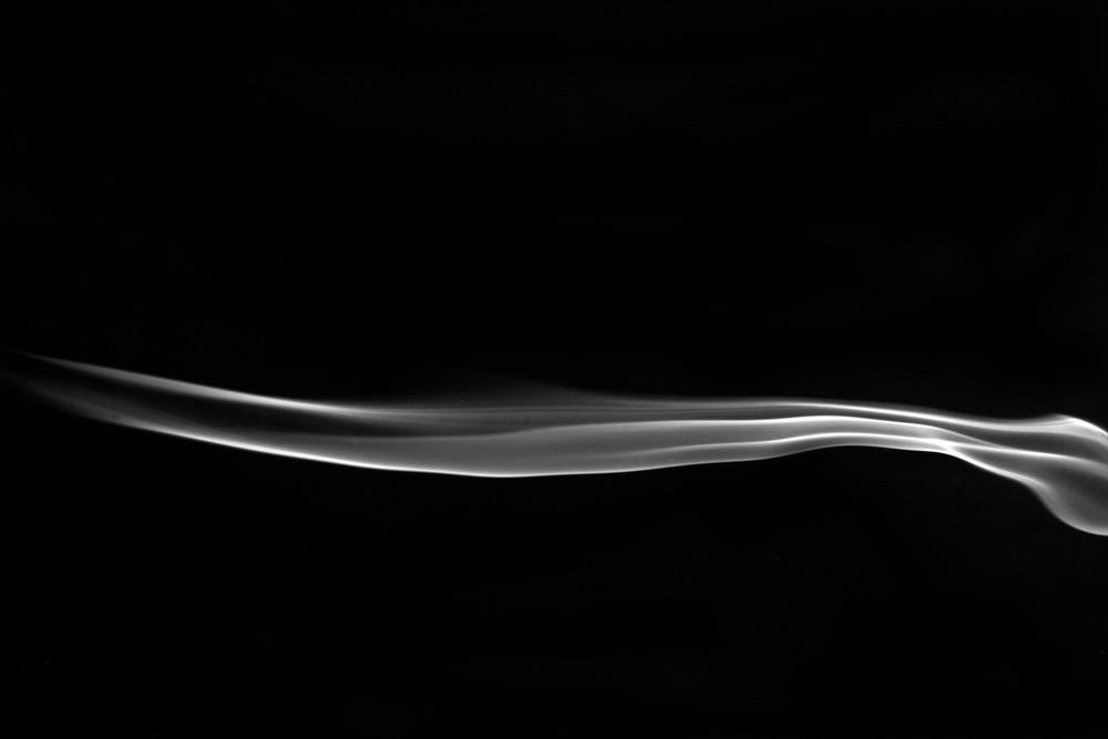 smoke 5-X2.jpg
