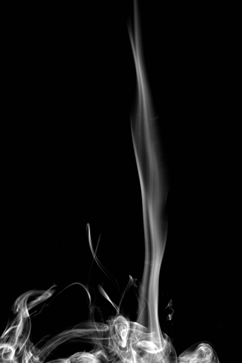 smoke11.jpg