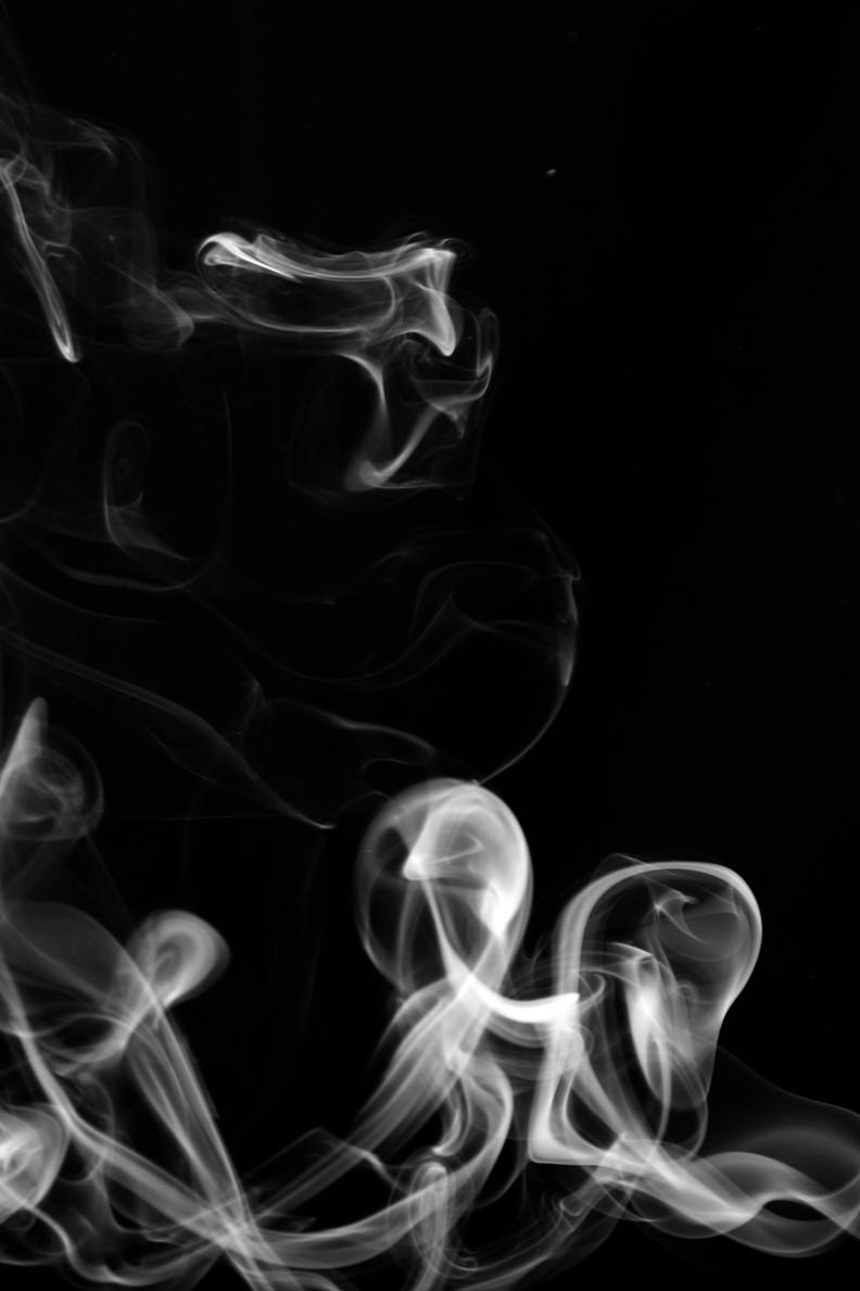 smoke12.jpg