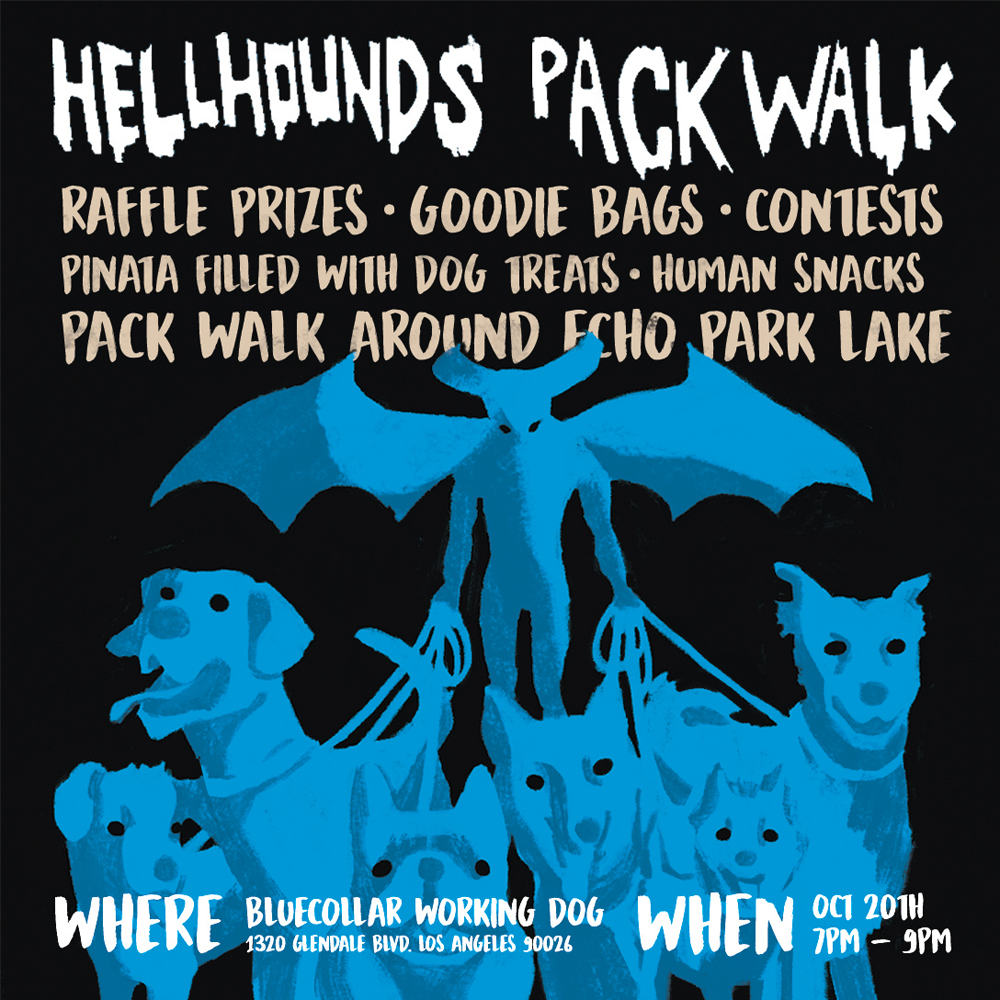 hellhounds_packwalk_web.jpg