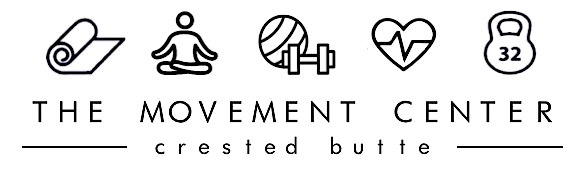 movement center logo.jpg