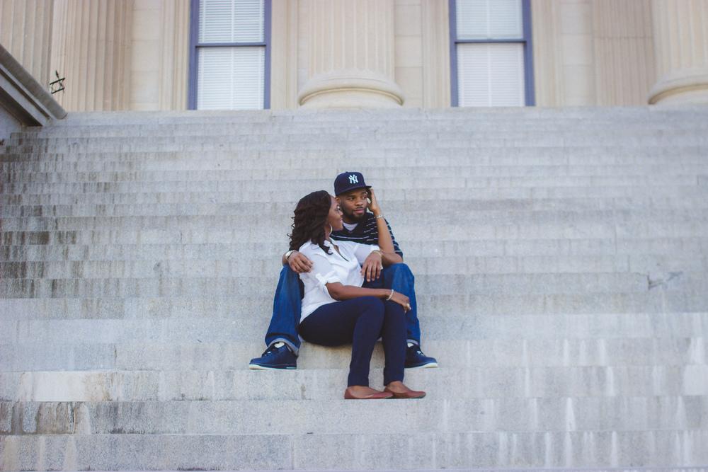 Lindsey & Jarron-5372.jpg