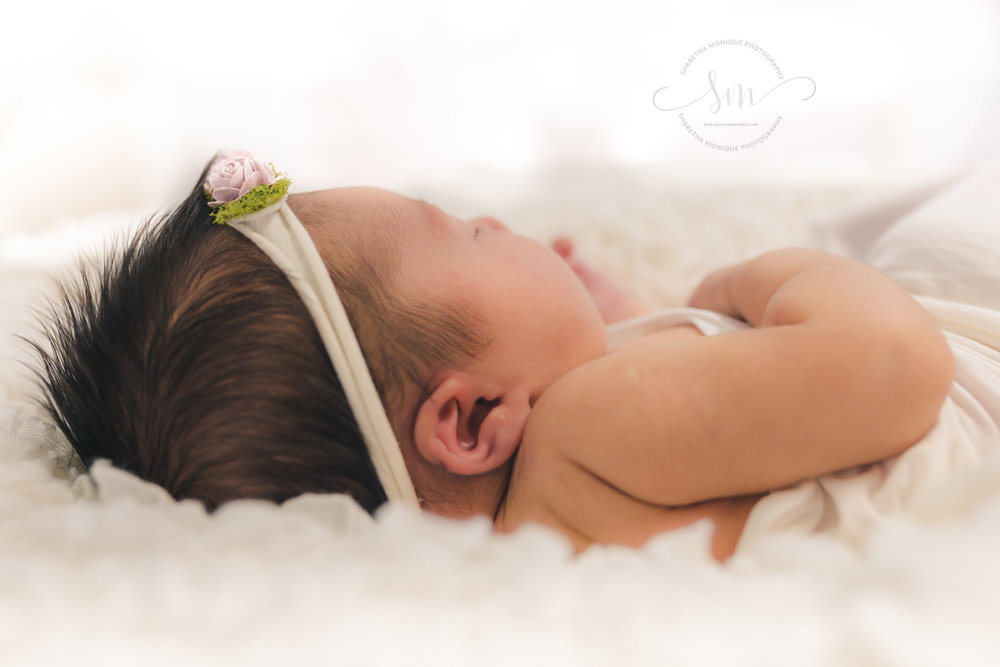 Charlotte Newborn Baby Photos-1.jpg