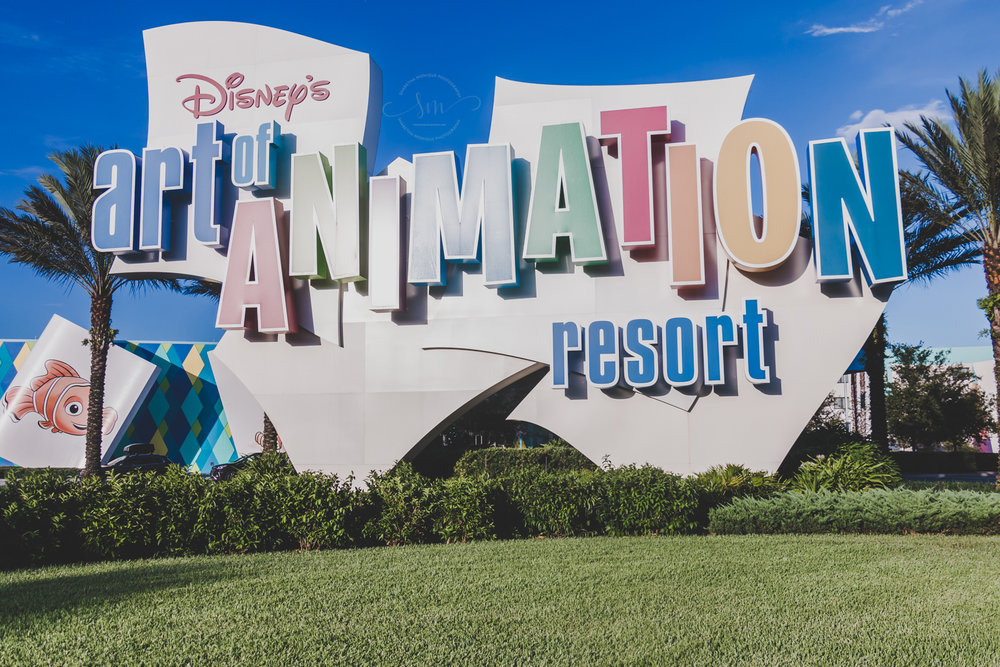 Disney World Family Vacation 2017-2.jpg