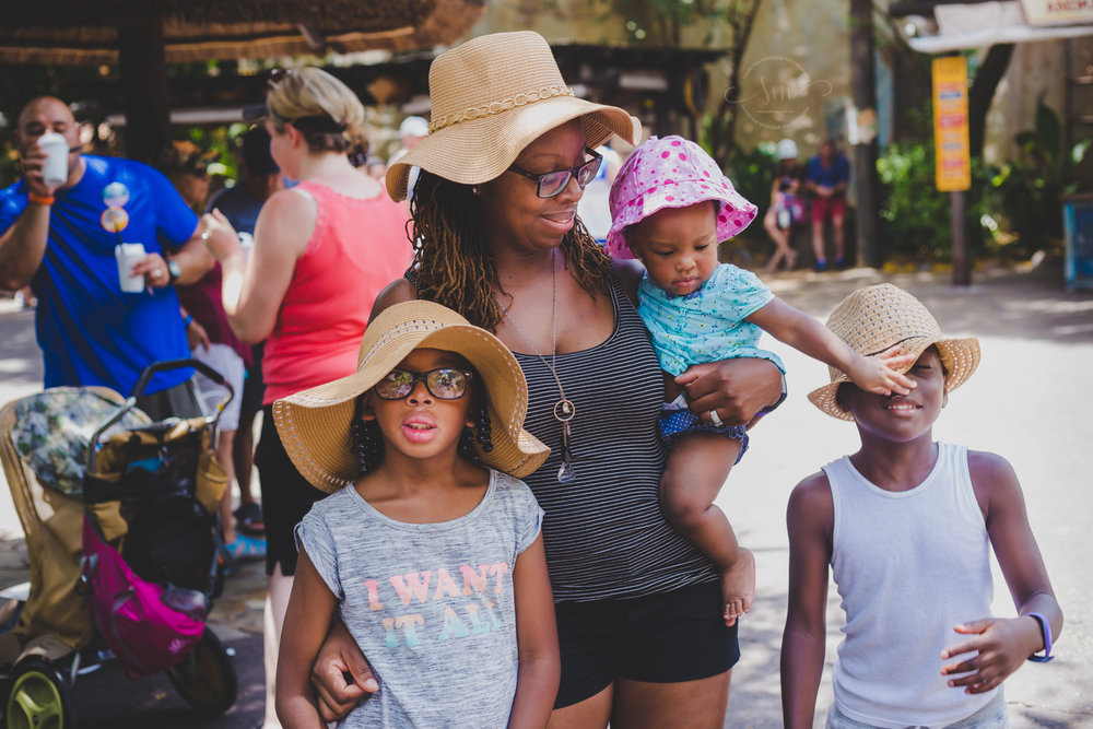 Disney World Family Vacation 2017-29.jpg