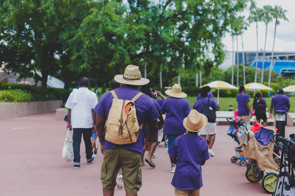 Disney World Family Vacation 2017-61.jpg