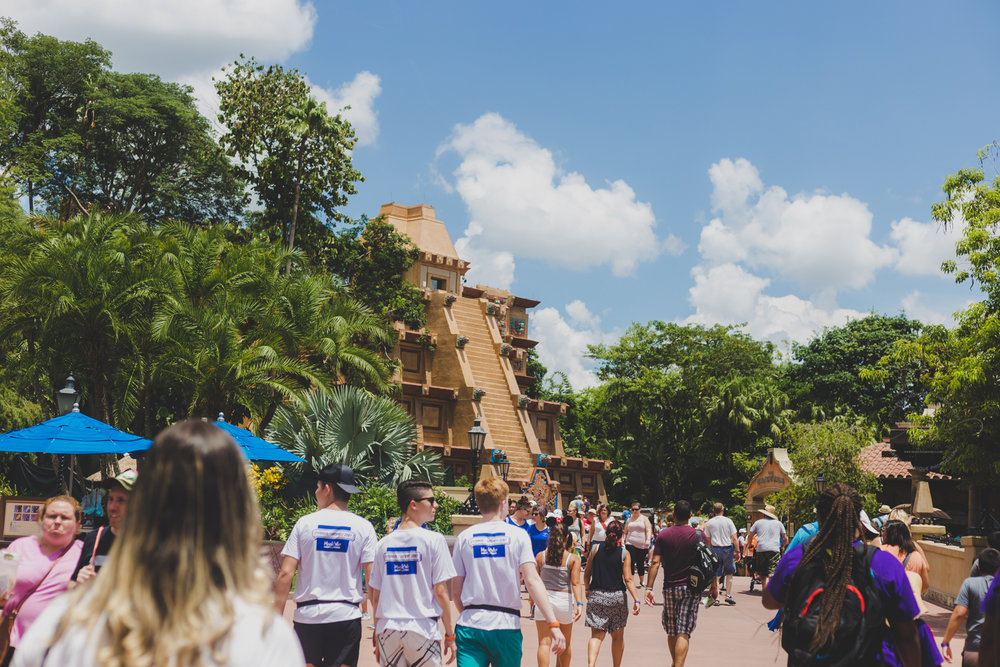 Disney World Family Vacation 2017-71.jpg