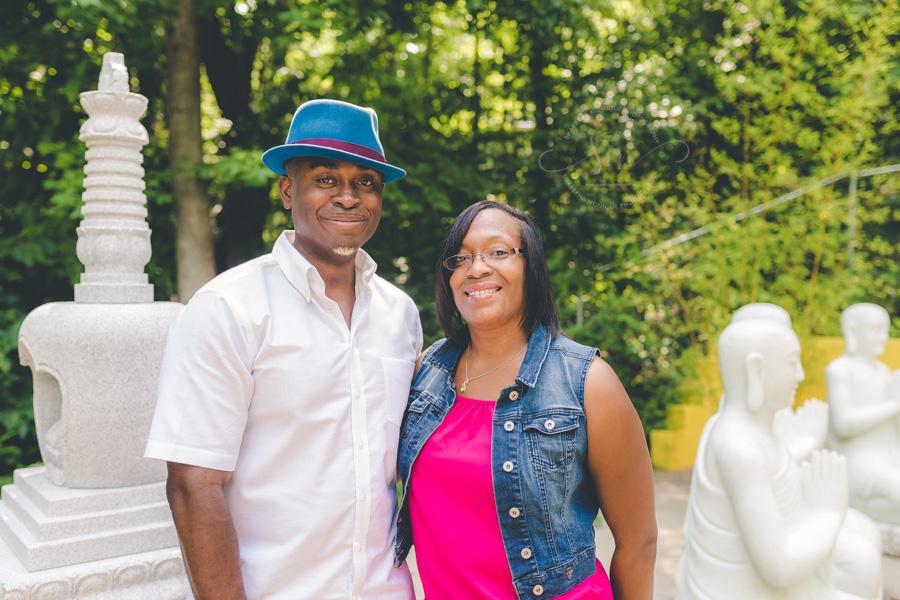 Family Photos Charlotte NC (2).jpg