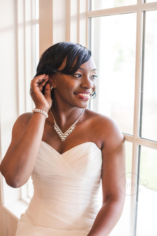 Bridal Portraits Santee SC 2.jpg