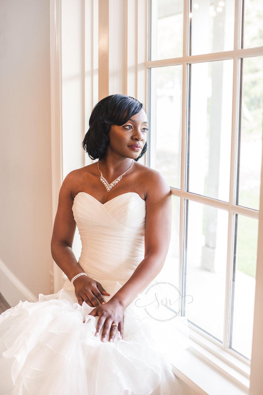 Bridal Portraits Santee SC 1.jpg