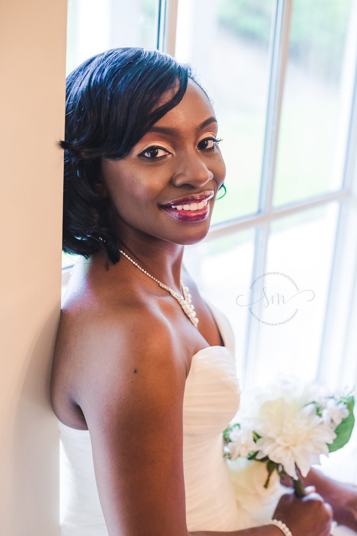 Bridal Portraits Santee SC 6.jpg