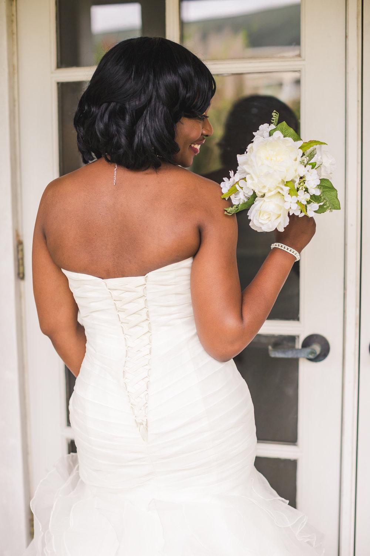Bridal Portraits Santee SC 17.jpg