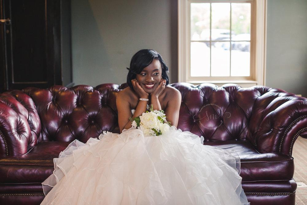 Bridal Portraits Santee SC 31.jpg