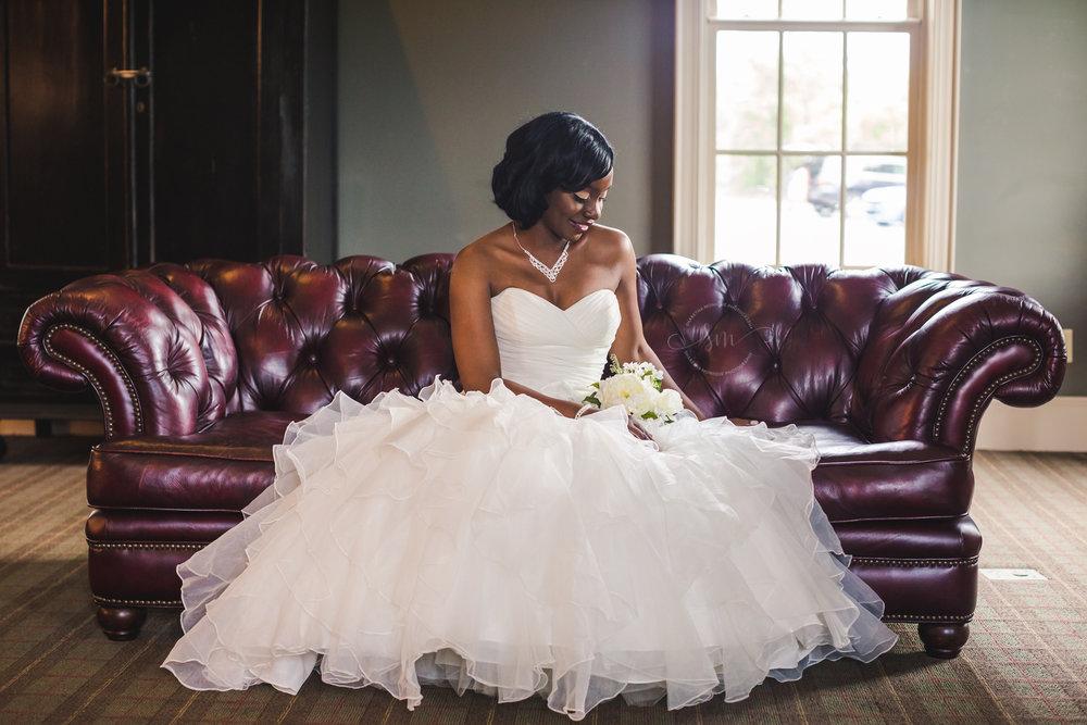 Bridal Portraits Santee SC 29.jpg