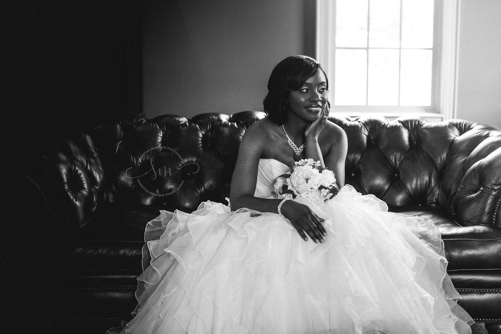 Bridal Portraits Santee SC 33.jpg