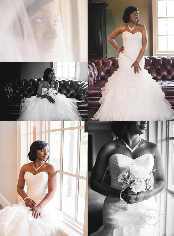 Bridal Portraits Santee SC Collage.jpg