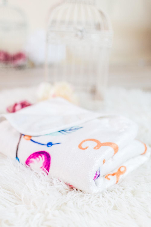 Milestone Blanket (1 of 11).jpg