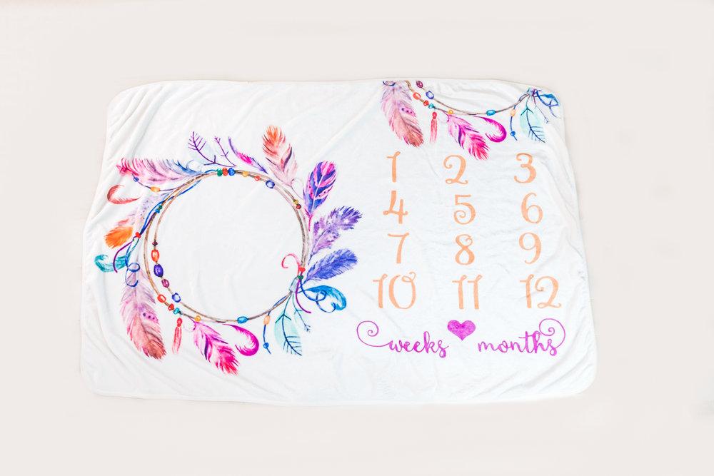 Milestone Blanket (10 of 11).jpg